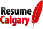 Calgary Resume Writing Service | ResumeCalgary.ca