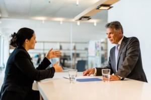 Interview Resume Service