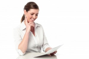 Resume Service Reading Resume
