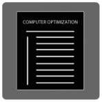 Computer_Optimization