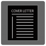 Cover_Letter_Writing