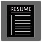 Entry_Resume_Writing_Package
